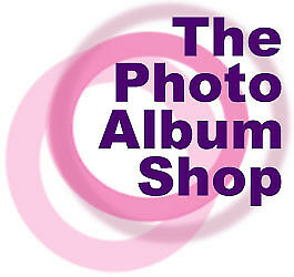 photoalbumshop