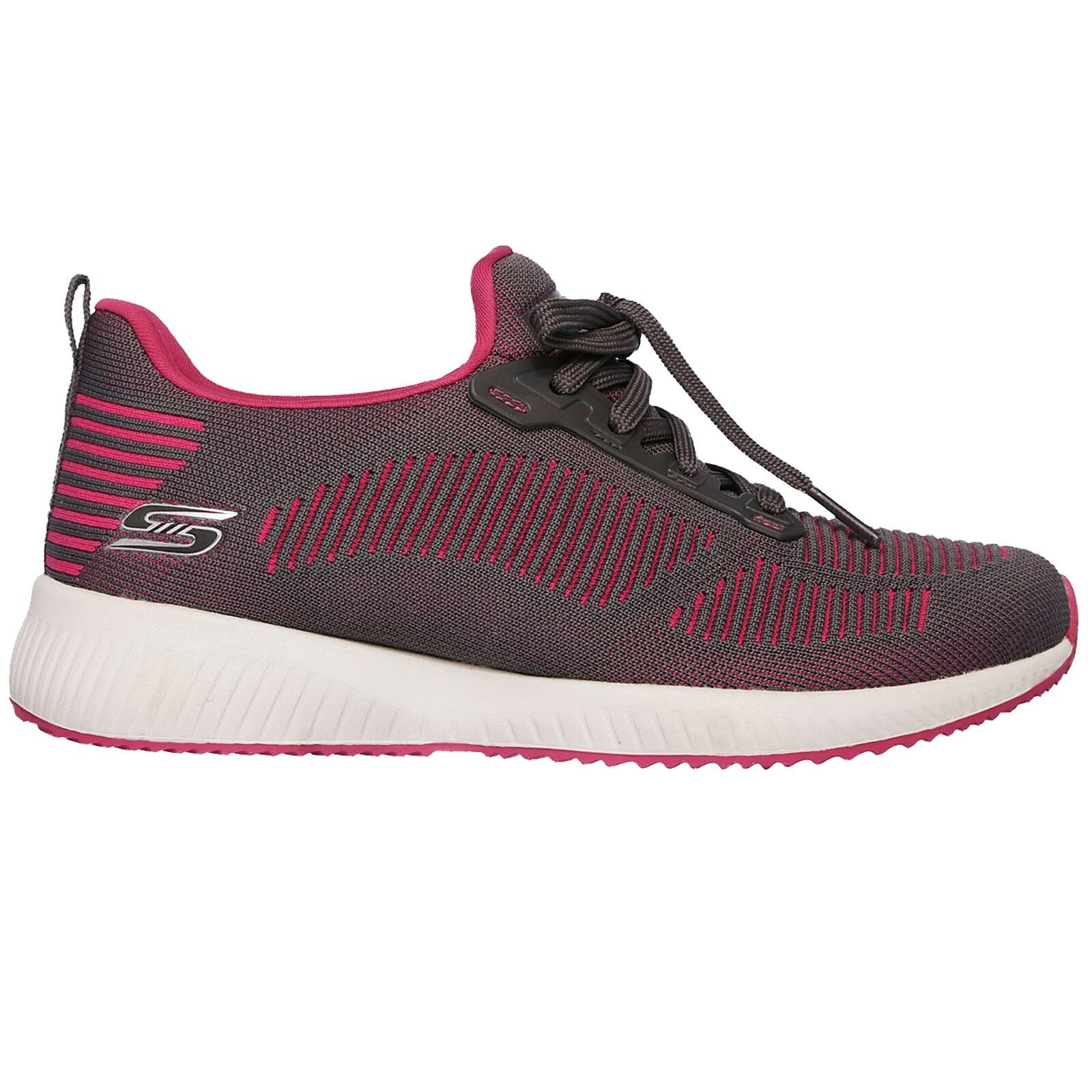 Skechers Bobs Squad Trainers US 7 CM 24 REF 3404
