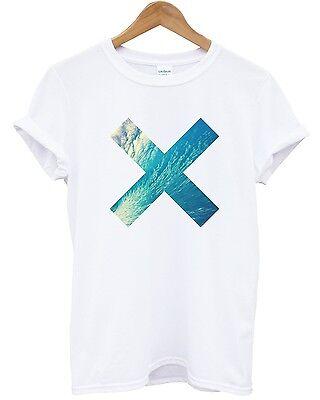 Pineapple Dope Kid/'s T-Shirt Children Boys Girls Unisex Top Hipster Swag