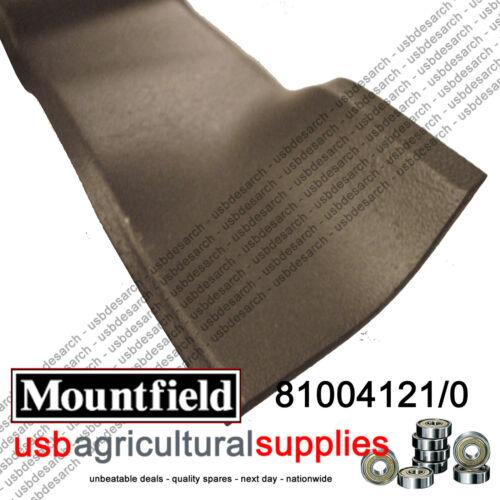 MOUNTFIELD SP470 HP470 SP480 CASTEL STIGA BLADE GENUINE 81004121//0 1117-3354-01