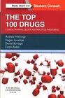 Top 100 Prescribed Drugs 1e by Emma Baker (Paperback, 2014)