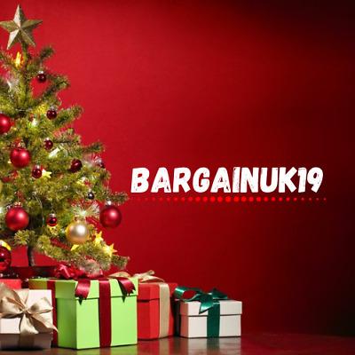 BargainUK19