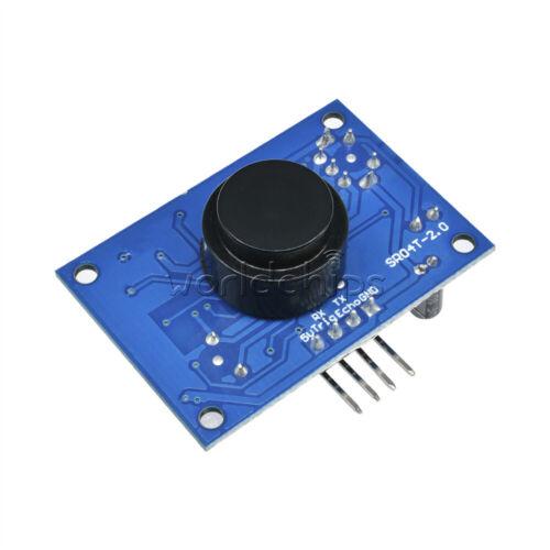 Ultrasonic Sensor Distance Measuring Module Waterproof  3.5M