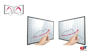NEW-LG-Accessory-TOUCH-OVERLAY-KIT-KT-T651-for-65SE3B-SE3KB-SM5B-SM5KB-display