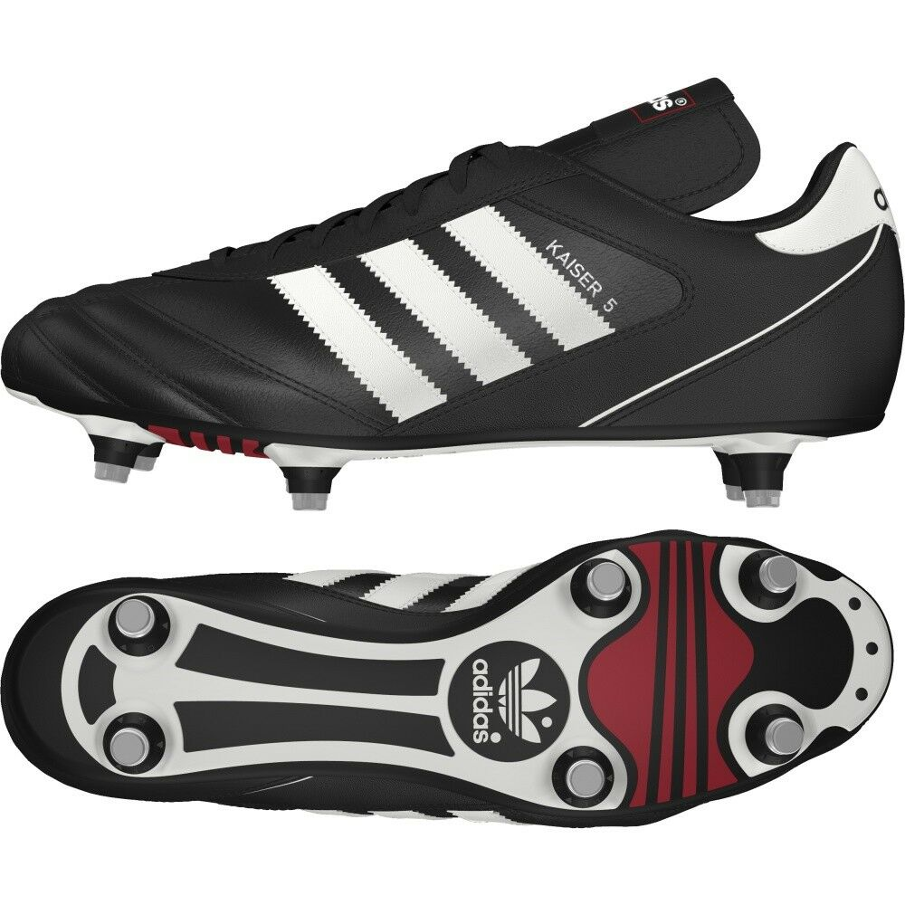 Soccer shoes Football  adidas Kaiser 5 Cup 033200 Size  3