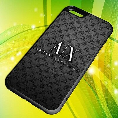 armani phone case