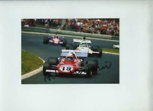 Arturo-Merzario-Ferrari-312-B2-GERMAN-GRAND-PRIX-1972-firmato-fotografia-2
