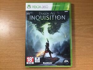 Brillant Dragon Age Ii: Bioware Signature Edition (xbox 360) Fast Post Ntsc-j-afficher Le Titre D'origine