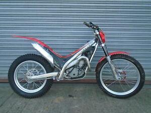 Gas-Gas-280-TXT-PRO-Trials-bike