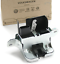 Volkswagen TOUAREG 7P Rear Tailgate Bootlid Lock Latch 7P0827505N NEW GENUINE