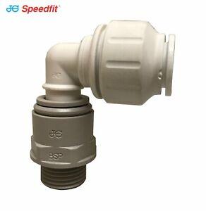 Speedfit Idéal Standard Sv96667 De Remplacement Convertit Conceala Sv80367 à Sv04467-afficher Le Titre D'origine DernièRe Technologie