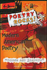 Modern American Poetry: Echoes and Shadows by Sheila Griffin Llanas (Paperback / softback, 2011)
