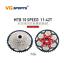 VG SPORTS 10//11//12 Speed MTB Bike Bicycle Separate Cassette Freewheel Sprocket