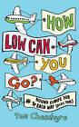 How Low Can You Go? Round Europe for 1p Return (+ Tax) by Tom Chesshyre (Paperback, 2007)