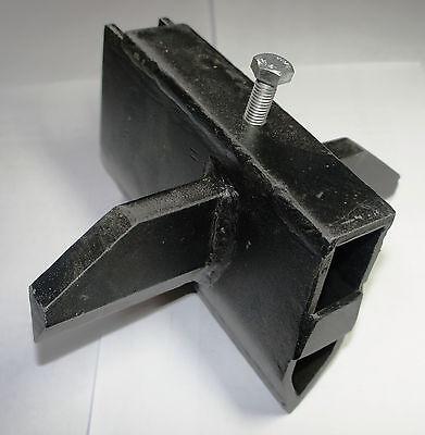 1 Sägekette passend Scheppach CSP2540-25cm 3//8LP 40TG 1,3mm