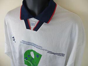 Fußball-Artikel Manchester City maglia jersey shirt camiseta trikot Umbro 1981 football vintage Fußball-Trikots von englischen Vereinen