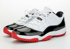 Nike Air Jordan Retro 11 Low Concord