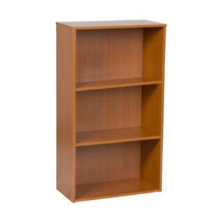 Mobile libreria componibile legno librerie classiche componibili ...