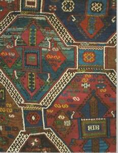 Details About Through The Collector S Eye Oriental Rugs From New England J Bailey M Hopkins
