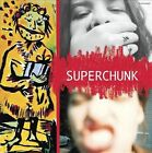 On the Mouth [Digipak] by Superchunk (CD, Aug-2010, Merge)