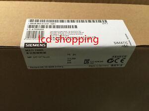 Nuevo panel LCD DMF5003NB-FW compatible con 60 Días De Garantía DHL//FedEx envío