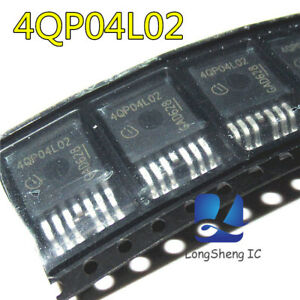 5pcs-4QP04L02-IPB180P04P4L-02-to-263-new
