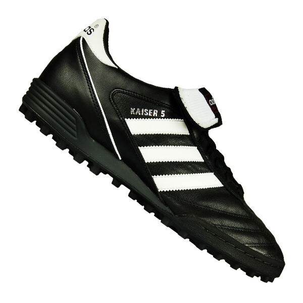 pretty nice 717cb 36952 Football Men s Shoes SNEAKERS adidas Kaiser 5 Team 677357 UK 7 for sale  online   eBay