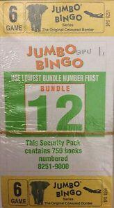 750-6-game-6-view-Bingo-books