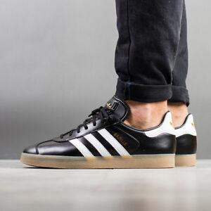 Sneakers bz0026 Men's Adidas Originals Gazelle Shoes O557wzqnB