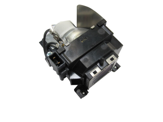 3LCD Projector Replacement Lamp Bulb Module For EIKI 610-340-0341 POA-LMP122