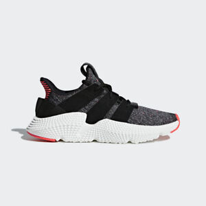 newest ccd52 c5bdb Image is loading AC8509-WOMEN-039-S-ADIDAS-ORIGINALS-PROPHERE-SHOES-