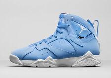 97db700a3b9c item 3 Nike Air Jordan 7 VII Pantone size 8.5. Carolina Blue White. UNC.  304775-400. -Nike Air Jordan 7 VII Pantone size 8.5. Carolina Blue White.  UNC.