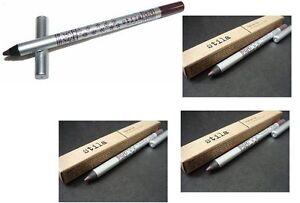Stila-Kajal-Eye-Liner-colour-Amethyst-06-New-in-Box