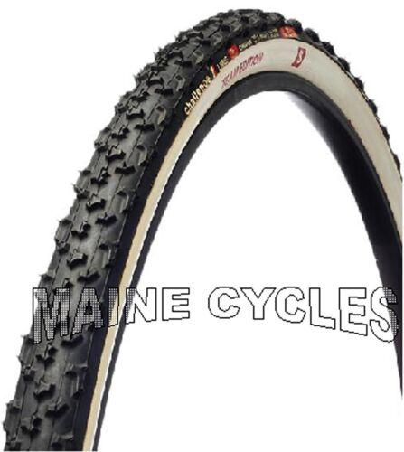Challenge Limus S Team Edition cyclocross tubular 700 x 33