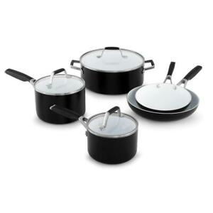 Select-by-Calphalon-8-Piece-Ceramic-Nonstick-Cookware-Set