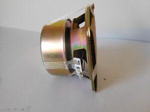 Single-Vintage-JBL-320-0005-001-Speaker-Tested