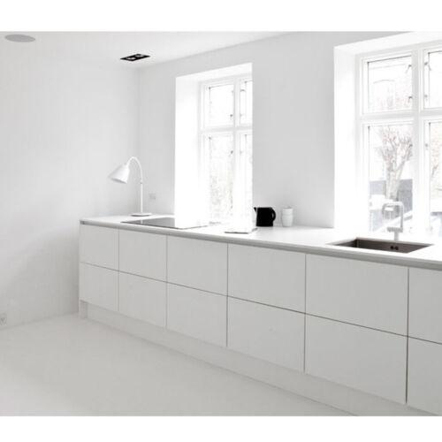 Auto-adhésif encollé étanche maison meuble cuisine rénové Autocollant Mural