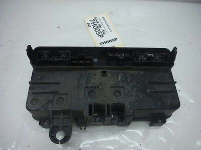 2003 acura cl s coupe a  t engine bay fuse box oem 2001 2001 acura cl type s fuse box diagram 2001 acura cl type s fuse box diagram 2001 acura cl type s fuse box diagram 2001 acura cl type s fuse box diagram