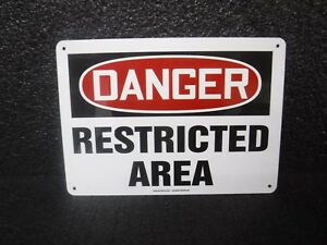 ACCUFORM-SIGNS-MADM149VA-Danger-Sign-10-x-14In-R-and-BK-WHT-AL-MG