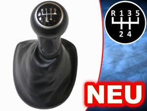 Billardkugel Schaltknauf 8-Ball VW Käfer 1301 Beatle Buggy Bug mit Schaltschema
