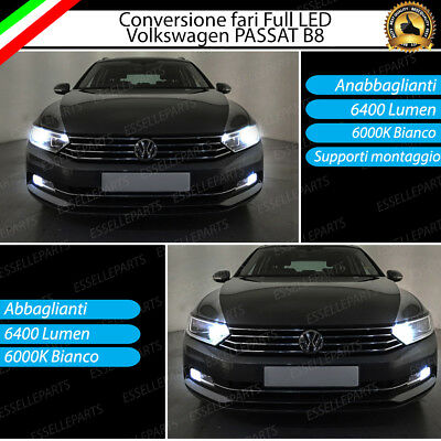 10x VW Multivan rivestimento interno imbottitura clip di fissaggio 701867549