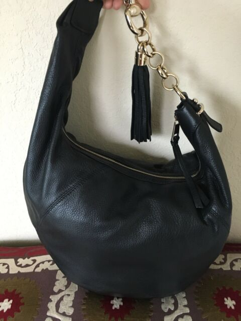 a643247dd5e Gucci Handbag With Tags Authentic for sale online | eBay