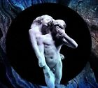 Reflektor [Digipak] by Arcade Fire (CD, Oct-2013, 2 Discs, Virgin EMI (Universal UK))