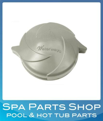 Waterway In-line Pool Chlorinator Lid//Cover 519-1167 All models 2002-Present