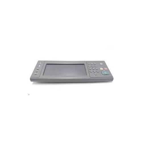 HP LaserJet M3027 / M3035 MFP Control Panel CB414-60101
