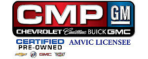 CMP Automotive Limited