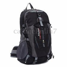 a289c672ed0 item 2 UK 35L Outdoor Backpack Waterproof Travel Camping Rucksack Sport  Hiking Daypack -UK 35L Outdoor Backpack Waterproof Travel Camping Rucksack  Sport ...
