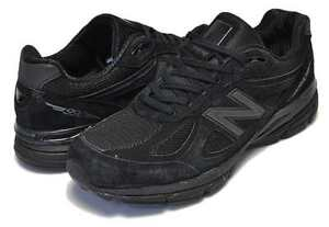 New-Balance-990v4-Men-039-s-Shoe-Size-14-US