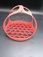OXO 11249500 Good Grips Red Pressure Cooker Bakeware Sling
