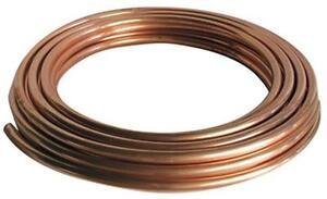 Rotolo-metri-50-oppure-metri-25-tubo-rame-nudo-certificato-diametri-vari